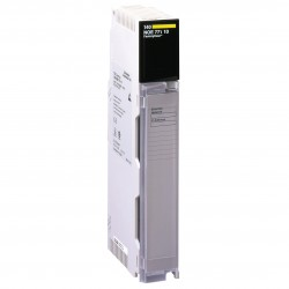 Modulo PLC Eth Tcpara Ip 10/100 Rj45