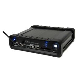 Analizador de Calidad de Energía Portable G4500 - Elspec