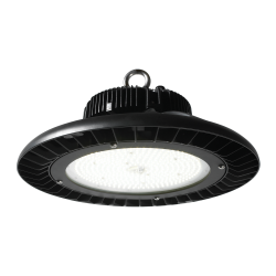 Luminaria Industrial LED 230W Colgante - Ascend Series Phoenix Lighting