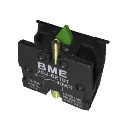 Contacto Auxiliar 1Na para xb4-Bm Electric