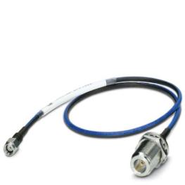Cable de Antena - Rad-Pig-Ef316-N-Rsma  - Phoenix Contact