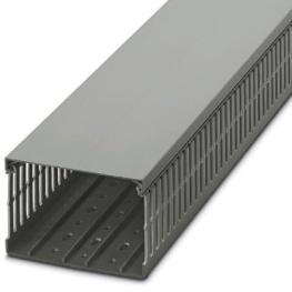 Canaleta de Cableado - Cd 120x80 - Phoenix Contact