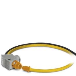 Bobina Rogowsky Flexible - Pact Rcp-D140, Medición 0-4000A, Diametro 140 mm - Phoenix Contact