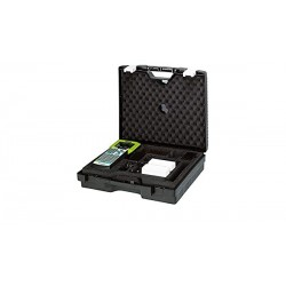 Kit Impresora ThermofoxC/Maleta - Phoenix Contact