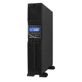 UPS Online 3000VA 1F 220VAc (2700W) Rack/Torre -Ares Plus