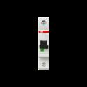 Interruptor Automatico S200 1X6A C 10Ka - Abb