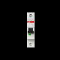 Interruptor Automatico S200 1X20A C 10Ka - Abb