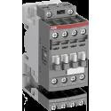 Contactor 3P 9A 5HP 4KW 60VAC 1NA