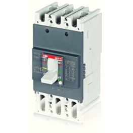 Interruptor Automatico 2P Fijo 15A 30Ka 690Vac Formula A1N Abb