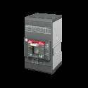 Interruptor Automatico 3P-16-450Amp Ff Abb