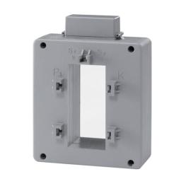 Transformador Corriente 80/5A 3,2Va 0,5 Ct3 Abb