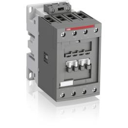 Contactor 4P 100A 40Hp 30Kw 690Vac Af52 Abb