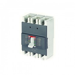Interruptor Automatico 3P Fijo 250A 18Ka 380V Formula A2B