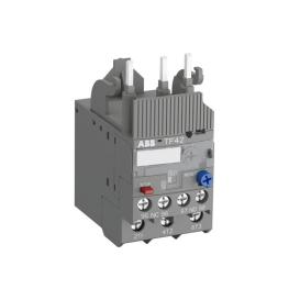 Rele Termico 2,3-3,1A Tf42-3.1 para Contactor Linea Af09-Af38