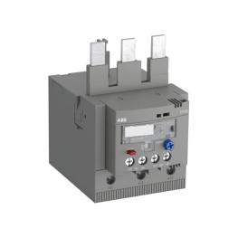 Rele Termico 57-68A  Tf96-68 para  Contactor   Af80-Af96