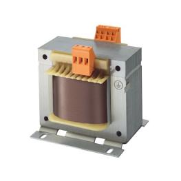 Transformador De Control 220/24Vac 200Va