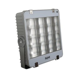 Proyector Industrial 137W LED Simetrico MF827 LED 5700K