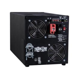Inversor - Cargador 6000W 48VDC 230VAC
