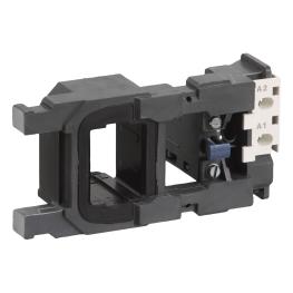 Bobina 110Vac para Contactor Lc1F185/225  - Schneider-Electric
