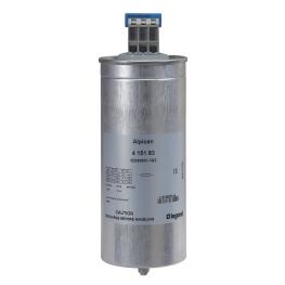 Condensador Trifasico 12,5Kvar 440V 9,3 Kvar 380 - Legrand