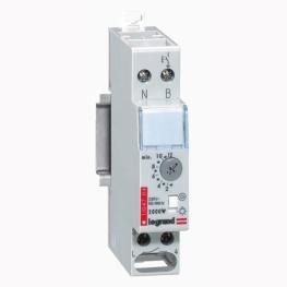 Interruptor De Operacion 1P 16A 230V  Minuteria Multi - Legrand