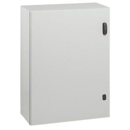 Caja Metalica 800x600x300mm IP55 Atlantic - Legrand