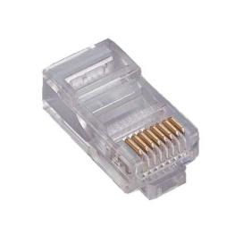 Conector Rj45 Cat5E 8 Contactos - Legrand
