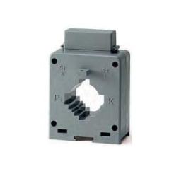Transformador Corriente 180/310A 3 Fases Para Umc22 ABB