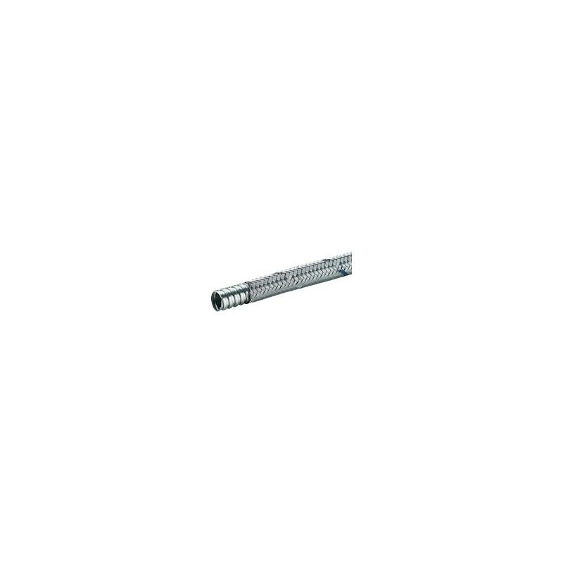 """Conduit Flexible Metalico R/PVC 1/2"""" con Malla Ftr 15.5 - Legrand"""