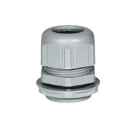 Prensaestopa 40 Pg 22-32mm Poliamida IP68 Iso - Legrand
