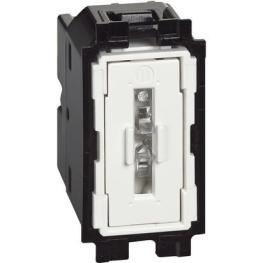 Modulo Interruptor 9/12 10A 220Vac - Bticino