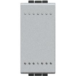 Modulo Interruptor Desviador 16A 250V Color Tech - Bticino