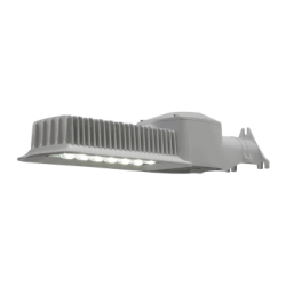 Luminaria Industrial Conveyo™ 48W LED 2700K NEMA 4X