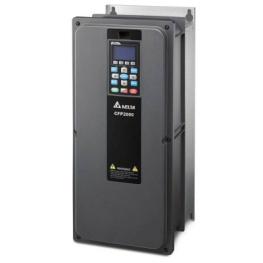 Variador de Frecuencia 45Kw 60Hp 380Vac Ip55 T/Variable Cfp2000