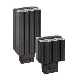 Resistencia Calefactora 60W Serie Hg140 - Stego