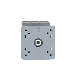 Interruptor Seccionador 3P Ot16-125 Ot63Ft3 - ABB