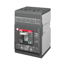 Interruptor Automatico 3 P 25-300 Xt2N 160Tmd - ABB