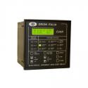 Rele Analizador de Variables Electricas