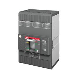 Interruptor Automatico 3P Regulable 150-250A 36kA 380Vac Xt3N250 - ABB