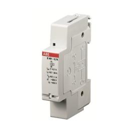 Interruptor Prioritario E452-5,7A - ABB
