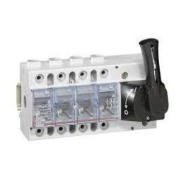 Desconectador 3P 32A Mando Frontal Vistop - Legrand