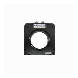 Transformador de Corriente 70mm diametro interior para SE-325 y SE-330