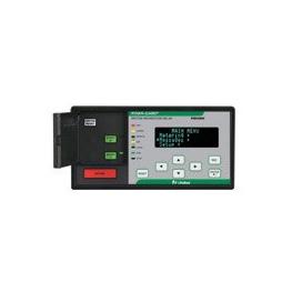 Rele Proteccion Motor MPS -CTU Comunicación RS-485