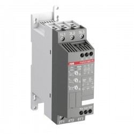 Partidor suave PSR30-600-70 -  ABB