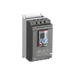Partidor Suave Pstx105-600-70 - Abb