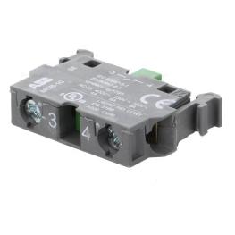 Block De Contacto 1Na Mcb-10 - Abb