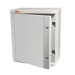 Caja Gemini Puerta Ciega IP66 700x580x260mm T4 -  ABB