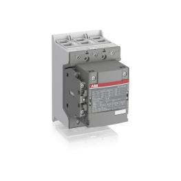 Contactor Af116-30-11-13 - Control: 100-250V - Abb
