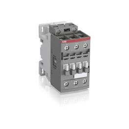 Contactor Af26-30-00 - Control: 100-250V Ac/Dc 50Hz / 60Hz - Abb
