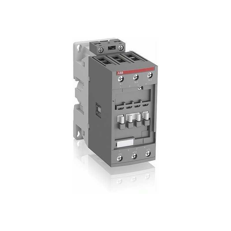 Contactor Af52-30-00-13 - Control: 100-250V50/60Hz-Dc - Abb